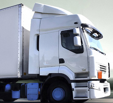 Express Road Freight Services