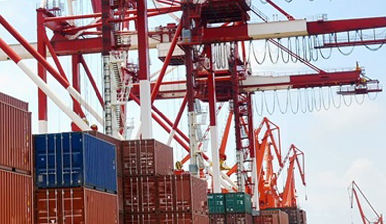 importing-to-china